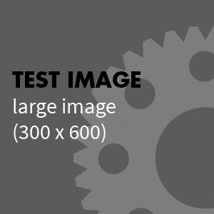 345345gdf
